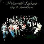 """Portmouth Sinfonia """"The Portsmouth Sinfonia Plays the Popular Classics"""" (LP)"""