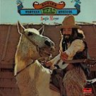 "Augie Meyer ""Augie's Western Head Co."" (LP)"
