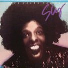 "Sly Stone ""Ten Years Too Soon"" (LP)"