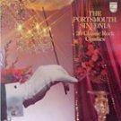 "Portsmouth Sinfonia ""20 Classic Rock Classics"""