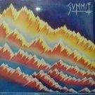 Summit - Summit
