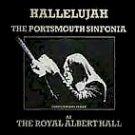 Portsmouth Sinfonia - Hallelujah