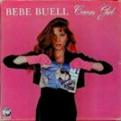 Bebe Buell - Covers Girl