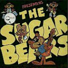 SugarBears - Presenting the Sugar Bears