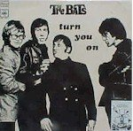 The Bats - The Bats Turn You On