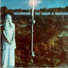 Colosseum - The Grass Is Always Greener