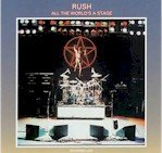 Rh - All th7508e World's a Stage