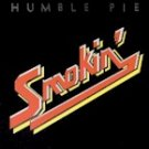 Humble PIe - Smokin'