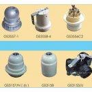 Grockery Lamp Holders Series