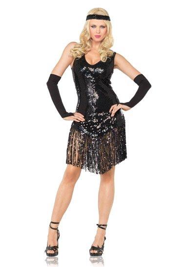 Gorgeous Shimmering Dress-Code: YF8912