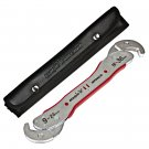 "Muti Purpose All-In-One Wrench ""All You'll Ever Need!!"""
