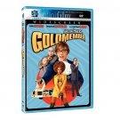 Austin Powers Goldmember DVD Fullscreen