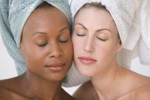 Mama Cee� Organic Hair Elixirs -  Dry Hair - 8oz.