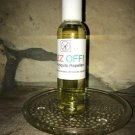 Mama Cee™ BugZZ Off! Mosquito Repellent Oil ~ 4 oz.