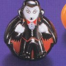 Russ Halloween - Blinking Wobble Party Favor Toy - Dracula Vampire LIQUIDATION CLEARANCE SALE!