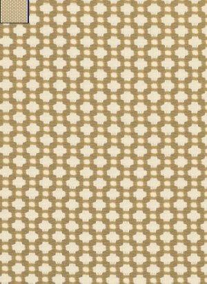 SCHUMACHER Betwixt - Biscuit / Ivory