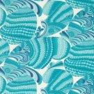Pisces Print - Pool