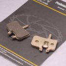 10 PAIRS  NZKW SINTERED DISC BRAKE PADS FIT HAYES NINE HFX 9 MX1 MAG  LONG LIFE