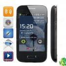 "M-HORSE 9500mini (SPHS on Hsdroid) Android 4.0 GSM Smartphone w/ 3.5"" Screen, Quad-Band and Wi-Fi"