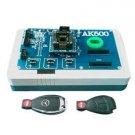 AK500 Key Programmer for Benz