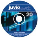 About Backup Software Education Computer Training Ages 12-Adult Juvio 20