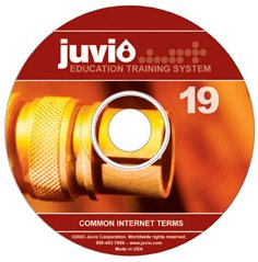 Common Internet Terms Education Computer Training Ages 12-Adult Juvio 19