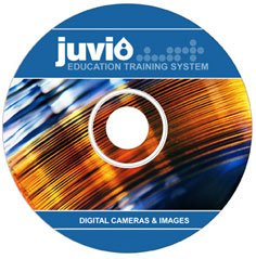 Digital Cameras and Images Education Computer Training Ages 12-Adult Juvio 15