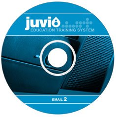 Learn Email 2 Education Computer Training Ages 12-Adult Juvio 14
