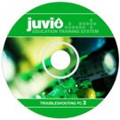 PC Troubleshooting 2 Education Computer Training Ages 12-Adult Juvio 13