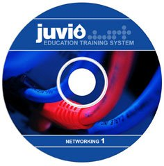 Networking 1 Education Computer Training Ages 12-Adult Juvio 11