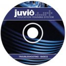 PC Troubleshooting Basics Education Computer Training Ages 12-Adult Juvio 09