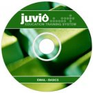 Learn Email Basics Education Computer Training Ages 12-Adult Juvio 06