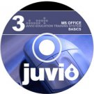 Learn MS Office Basics Education Computer Training Ages 12-Adult Juvio 03