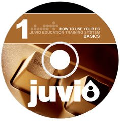 How to Use Your PC Basics Education Computer Training Ages 12-Adult Juvio 01