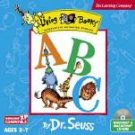 Dr Seuss ABCs Interactive Storybook PC-CD Ages 3-7 Win XP/ Mac