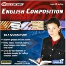 English Composition Speedstudy Education Ages 13+