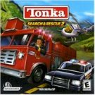 Tonka Search And Rescue 2 PC Game Rated E