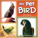 My Pet Bird Education CD Ages 6+ Vista - 34075