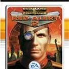 Command And Conquer Red Alert 2 PC-CD Strategy WinXP