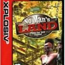 No Mans Land PC-CD 3D RTS WinXP