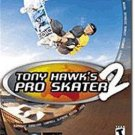 Tony Hawks Pro Skater 2 PC-CD Sports Skateboard Win 98/Me -33935