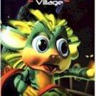 Creatures Village PC Game Simulation (56-0320)