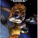 Creatures Exodus PC Game Simulation (56-0276)