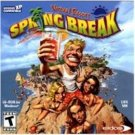 Virtual Resort Spring Break PC Game Simulation Rated T