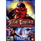 Jade Empire Special Edition PC-DVD Action RPG Win XP - 43571