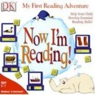 Now Im Reading My First Reading Adventure Ages 5-7