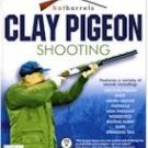 Hotbarrels Clay Pigeon Shooting Sports PC-CD Win XP/Vista/7- Mac