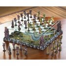 *(FREE SHIPPING)* FAIRY CHESS SET