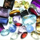 500 carats Deluxe Gem stones just $250.00 Free Shipping