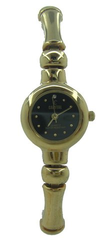 Capital brand women Watch WA726